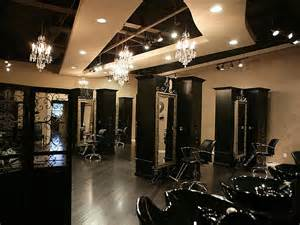 light salon and spa salon salon today