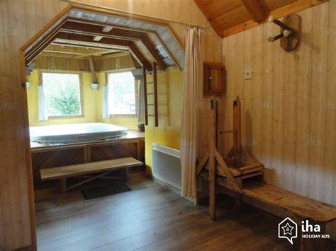 luz saint sauveur apartamentos apartamento para alugar em luz saint sauveur iha 71030