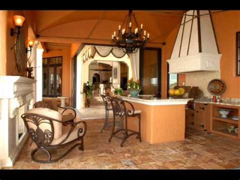 Custom Home Interior Design | orlando custom home interior design home interior architecture youtube