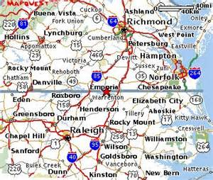 virginia carolina map gastonia carolina map memes