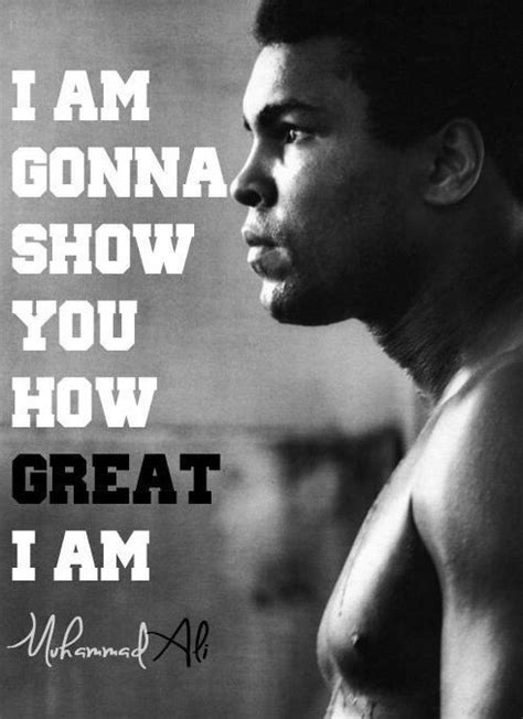 unauthorized biography of muhammad ali top 12 muhammad ali motivational quotes ali a life