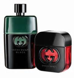 free gucci guilty black fragrance sle sweetfreestuff