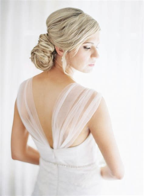 Wedding Hair Cocoa by 725 Best Hairstyles Images On Hairstyles