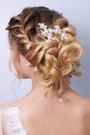 Wedding Hair And Makeup Folkestone by Wedding Hair Styles Blakes Hair Salon Canterbury