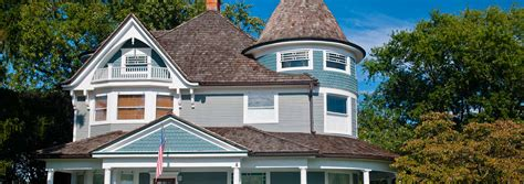 new house insurance house insurance massachusetts 28 images worcester homeowners massachusetts