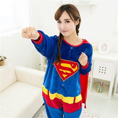 Piyama Boy Superman 17 best images about animal pajamas on