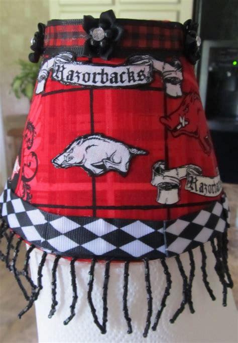 gifts for razorback fans 17 best images about razorbacks
