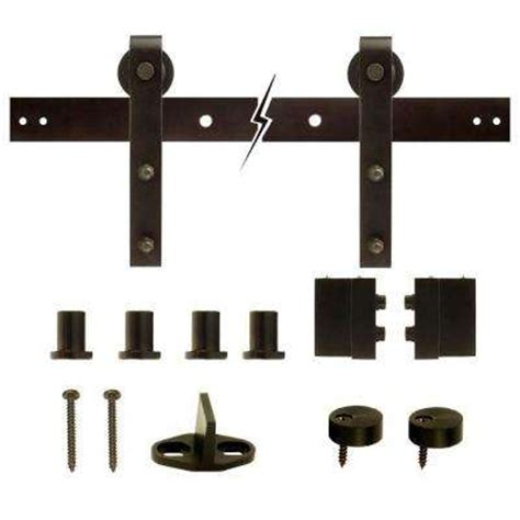 home depot interior door knobs barn door hardware door knobs hardware hardware