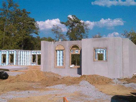 precast concrete home construction cost precast concrete