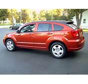 2009 Dodge Caliber  Pictures CarGurus