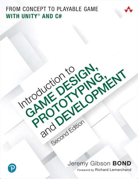 game design introduction game design books rob williams assessment ltd