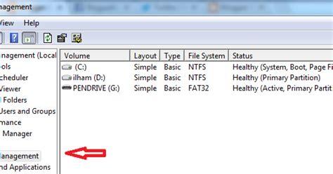 merubah format date pada mysql cara merubah ukuran partisi hardisk tanpa software pada