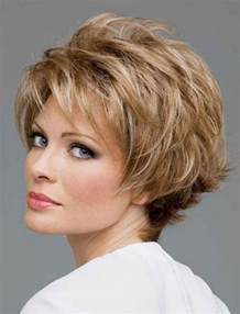 haircut go 60 2018 pixie hairstyles and haircuts for women over 40 to 60