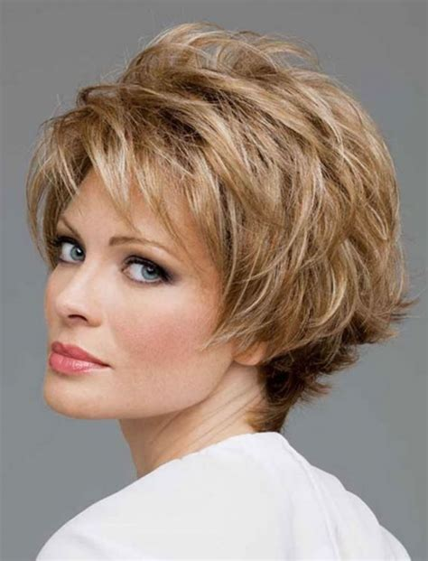 2018 hairstyles for 60 2018 pixie hairstyles and haircuts for 40 to 60