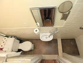 Alto Shower Bath am 233 nagement petite salle de bain 34 id 233 es 224 copier