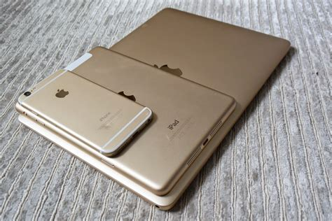 Laptop Macbook Gold the gold apple macbook jays rut