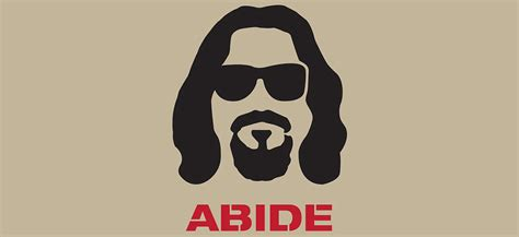 The Dude S Rug by Pixninja Design Web Marketing Agency