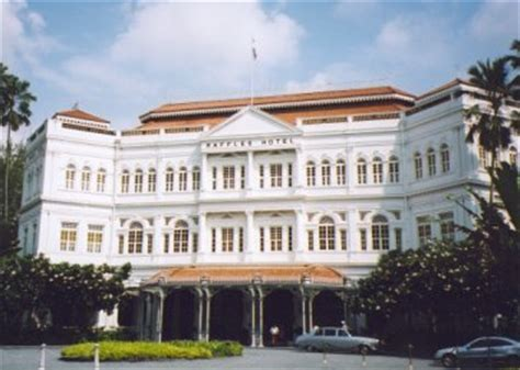 cheap hotels  singapore city orchard road  india