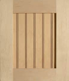 wood types for kitchen cabinets cabinets chattanooga cabinet refinishing cabinet