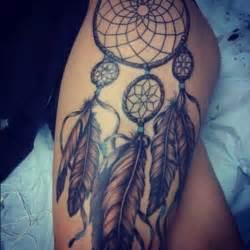 tatuajes en la pierna las mejores fotos de la web