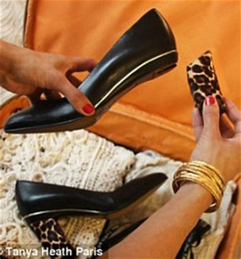 high heel shoes that turn into flats graduate puts 163 285 adjustable high heels that convert to