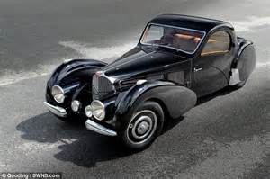 What Year Was The Bugatti Made Bugatti School Pictures