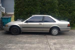 1989 honda accord dx coup 233 related infomation