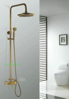 Tatay Selang Shower Brass 2 M 1000 images about shower fauset ideas to be or not to be that is the temporary board on