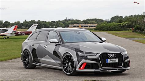 2015 audi car audi a6 rs6 avant wallpaper hd car wallpapers audi rs6