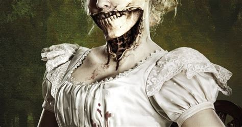 film bagus zombie pride and prejudice and zombies nonton movie film bagus