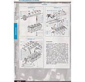 Golf Iv Service Manual Frnc