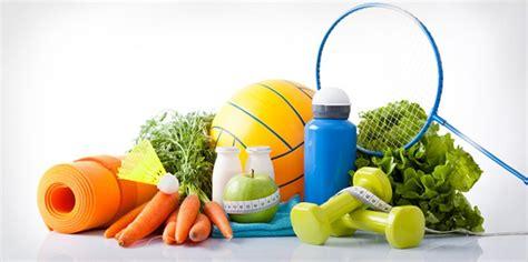 nutricin fitness la 8416002320 revista espa 241 ola del deporte sport training