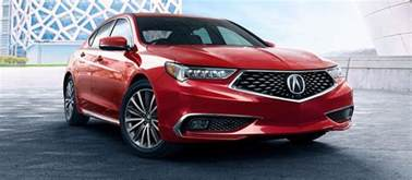 2018 tlx 3 5 vs 2017 bmw 3 series springfield acura