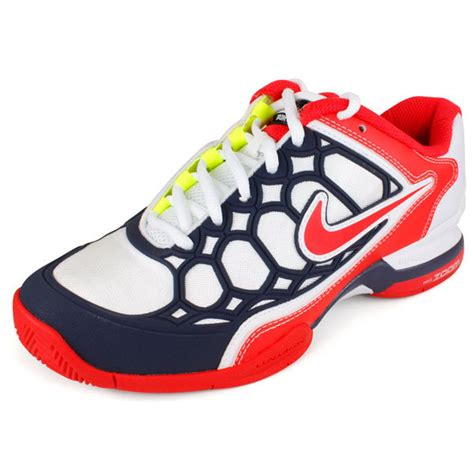 pictures of tennis shoes clipart best