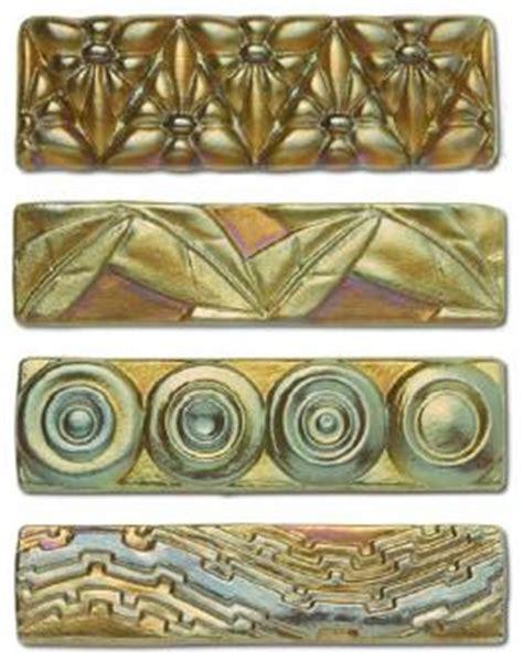 design elements tile tile design elements from oceanside glasstile