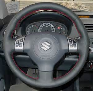 Suzuki Wheel Cover Steering Wheel Repair Kit For Suzuki Alto Sx4 And