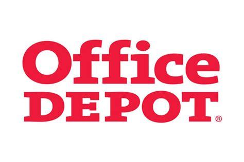 office depot partners  militarycom  hiring