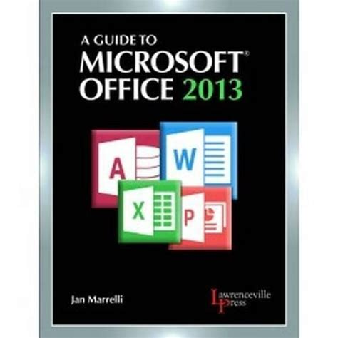 Microsoft Office Book by Microsoft Office Textbooks Shop For New Used College