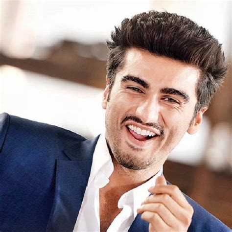 arjun kapoors hairstyle in tevsr 14 plot twists that would have made 2 states a less