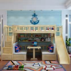 webetop nautical style kids composite bed bedroom furniture set kid popular pine wood boards buy cheap pine wood boards lots