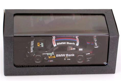 bmw bank kontakt bmw m3 coup 233 e92 dtm 2012 schnitzer bmw bank nr 7