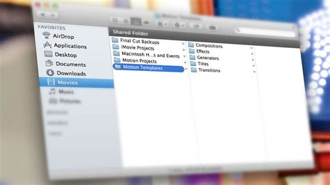 final cut pro uninstall final cut pro x frequently asked questions uninstall
