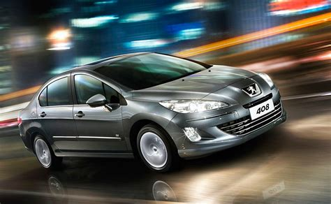 peugeot cars 2011 argentina best selling cars matt s blog
