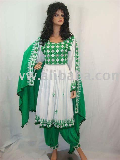 afghaanse jurk wit afghan dress afghan dresses formal dresses evening