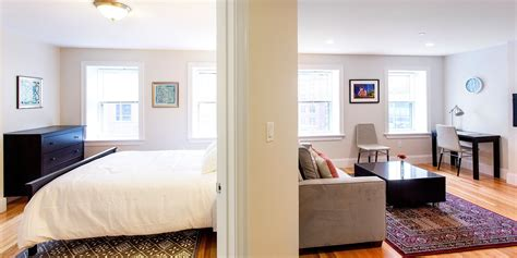 rent a boston term rentals boston boston ma