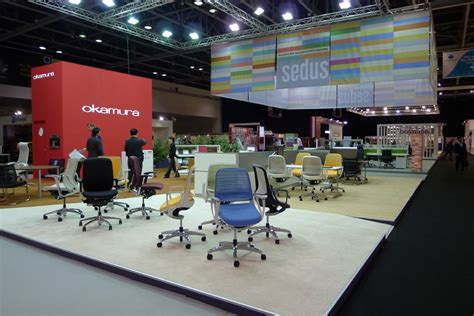 Office Furniture Expo Used Office Furniture Doraville Ga Expo Atlanta Office