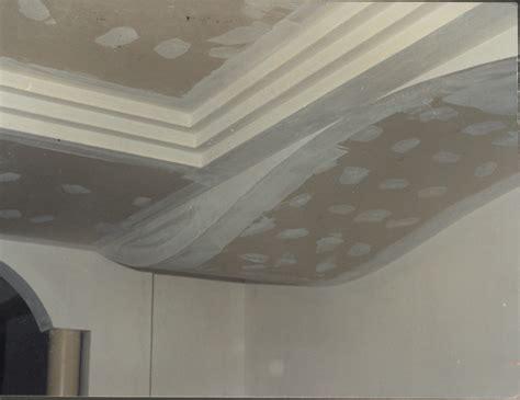 controsoffitti immagini controsoffitti decorativi tecno edil s a s