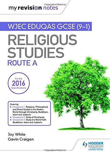 aqa gcse 9 1 religious books christianity find offers online and compare