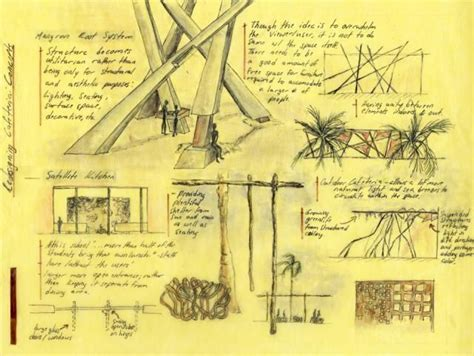Architectural Concept Sheet Composition Google Search Architectural Design Concept Sheets