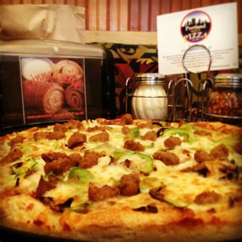 portland house of pizza portland house of pizza omd 246 men om restauranger tripadvisor